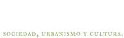 logo blogsuc
