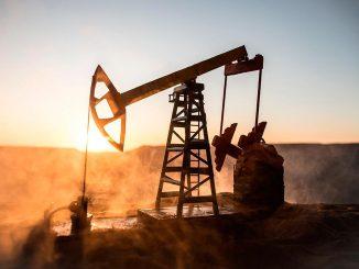 Capitaria explica temor por baja del petróleo