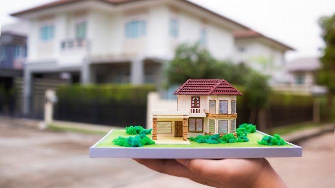 tips antes de comprar casas
