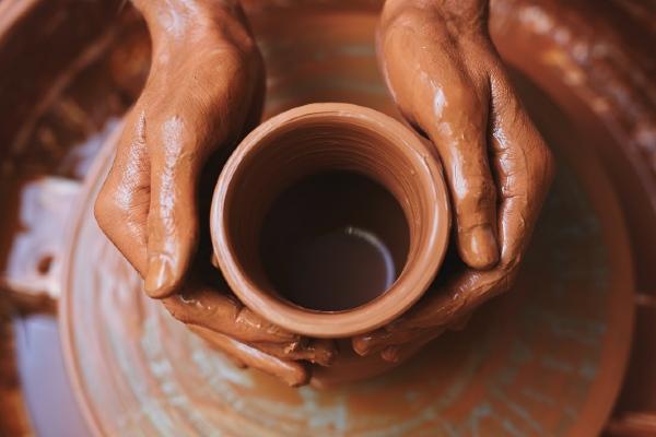 artesanía chilena