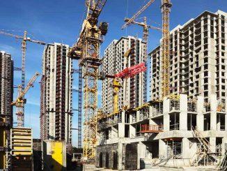 Construcciones contra sismos en Chile